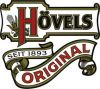 www.hoevels-original.de